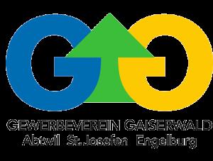 Gewerbeverein Gaiserwald