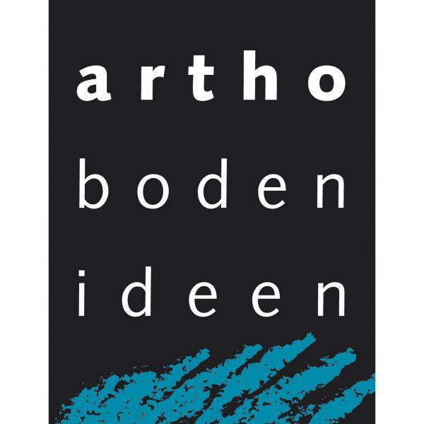 Artho Bodenideen AG