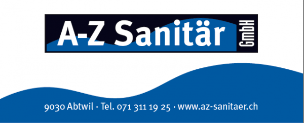 A-Z Sanitär GmbH