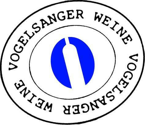 Vogelsanger Weine AG