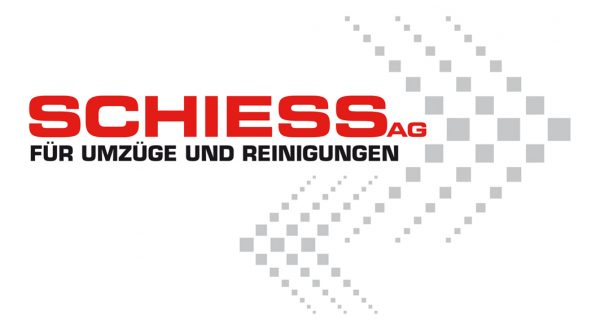 Schiess Transport AG