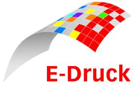 E-Druck AG