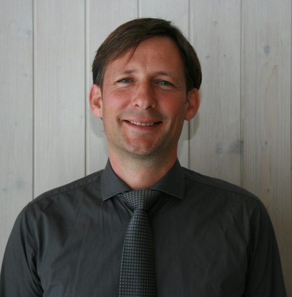 Jakob Gschwend AG