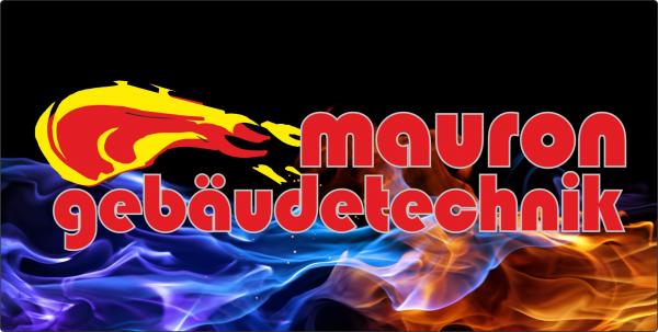 Mauron Gebäudetechnik GmbH