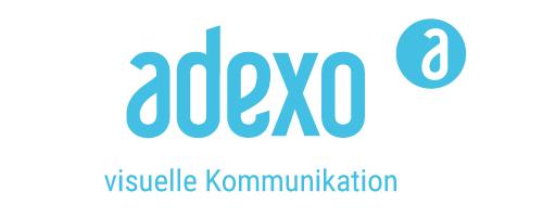 ADEXO AG