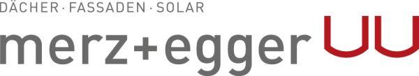 merz+egger ag