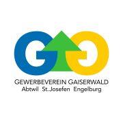 Das neue Logo des Gewerbevereins Gaiserwald