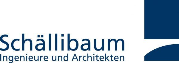 Schällibaum AG, Ingenieure + Architekten