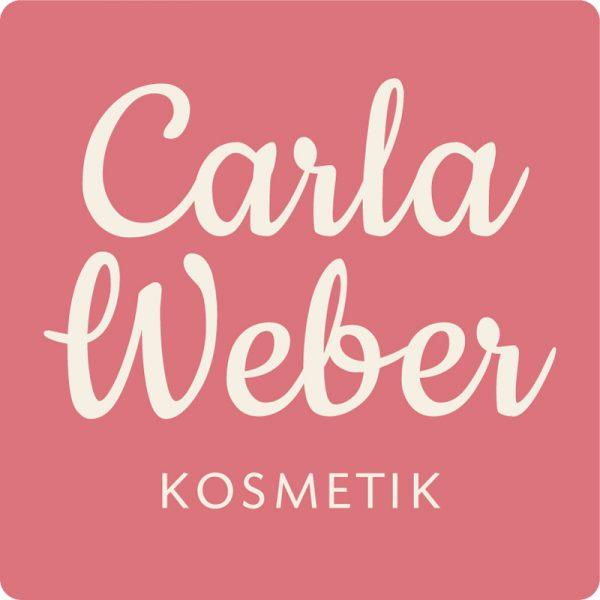 Carla Weber Kosmetik