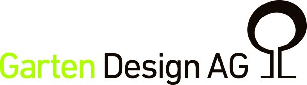 Garten Design AG
