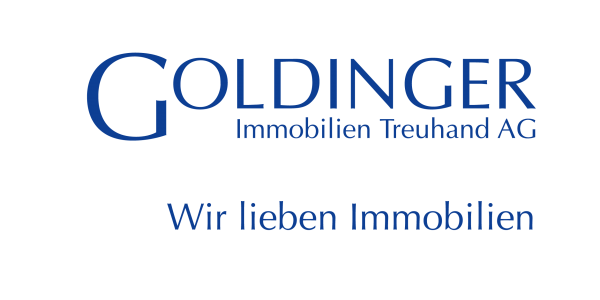 Goldinger Immobilien Treuhand St. Gallen AG