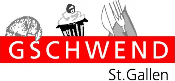 Cafe Gschwend AG