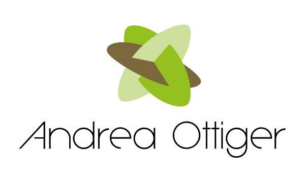 Andrea Ottiger Gesundheitspraxis