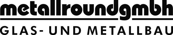 metallround ag