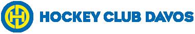 Hockey Club Davos AG