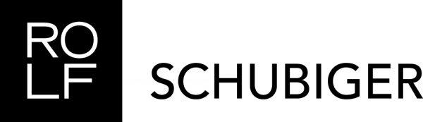Rolf Schubiger Küchen AG