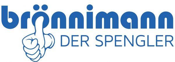 Beat Brönnimann GmbH