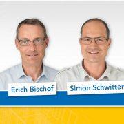 erich_bischof_simon_schwitter