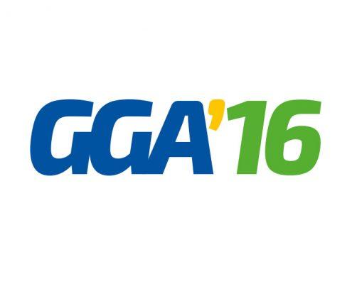 gga16_logo_quadrat