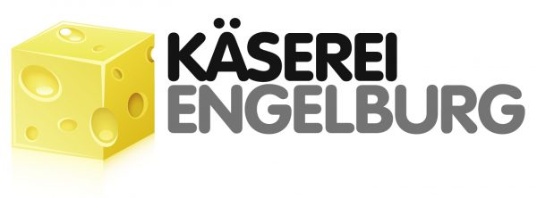Käserei Engelburg AG