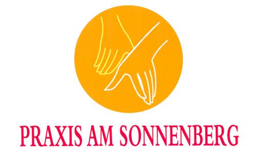 Praxis am Sonnenberg