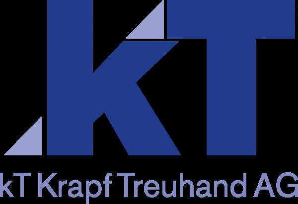 kT Krapf Treuhand AG