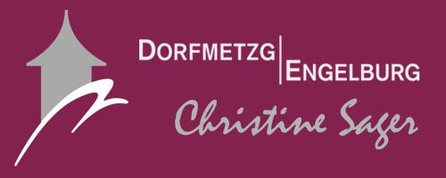 Dorfmetzgerei Engelburg