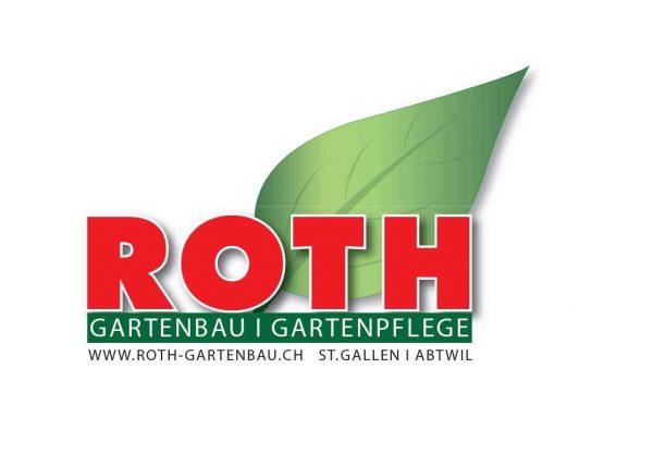 Roth Christian Gartenbau & Gartenpflege