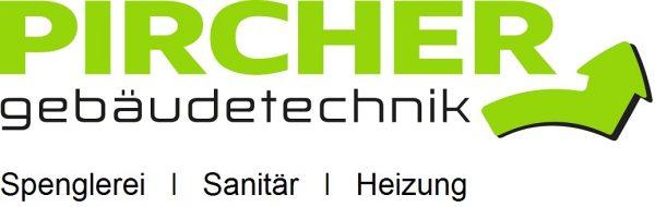 Pircher Gebäudetechnik GmbH