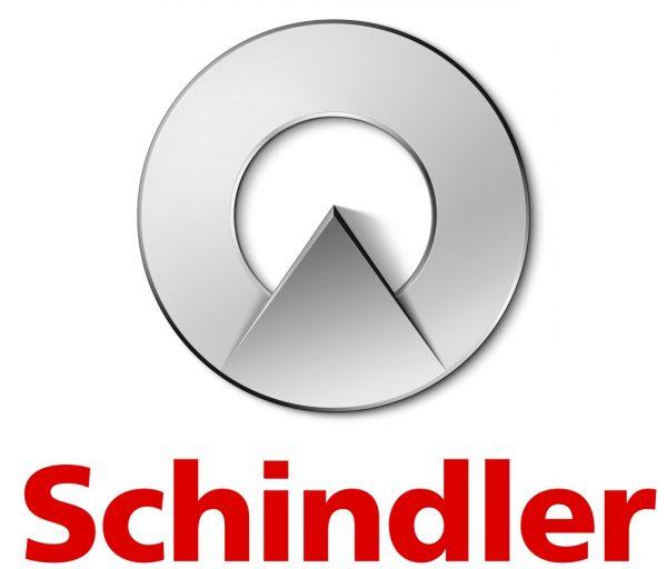 Schindler Aufzüge AG