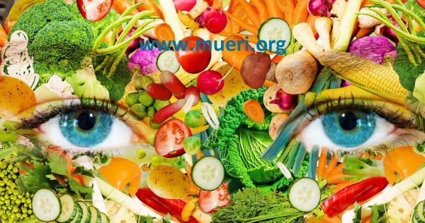 Gesundheit und Lifestyle