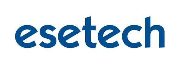 ESETECH GmbH