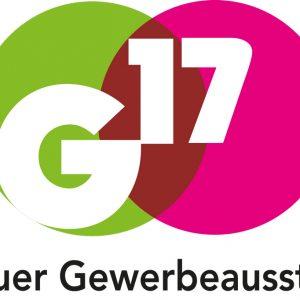 Logo_g17