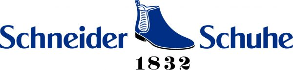 Schneider Schuhe AG