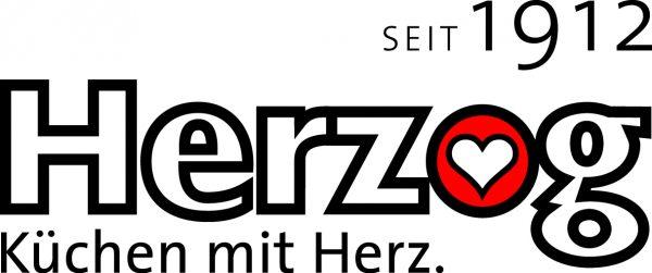 HERZOG Küchen AG