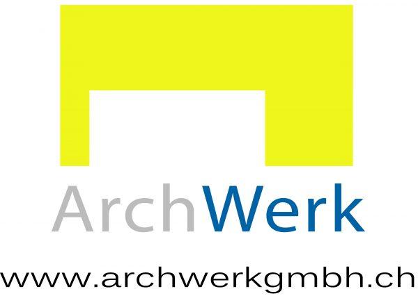 Archwerk GmbH