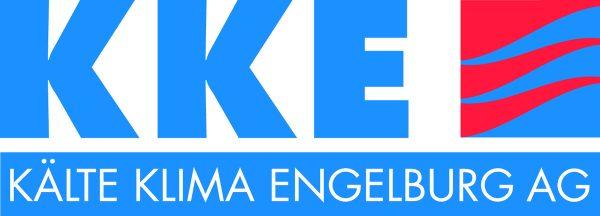 KKE AG