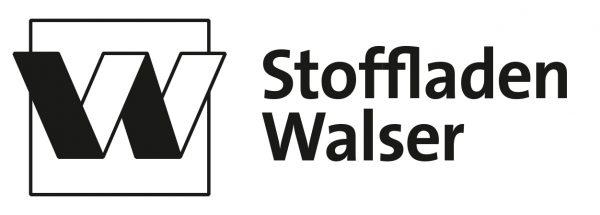 Stoffladen Walser GmbH