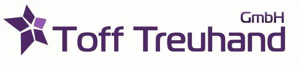 Toff Treuhand GmbH