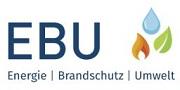 EBU Jacomet