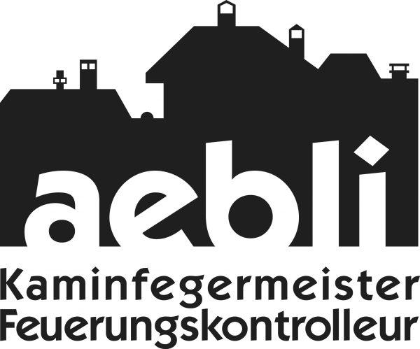 Aebli Kaminfeger AG