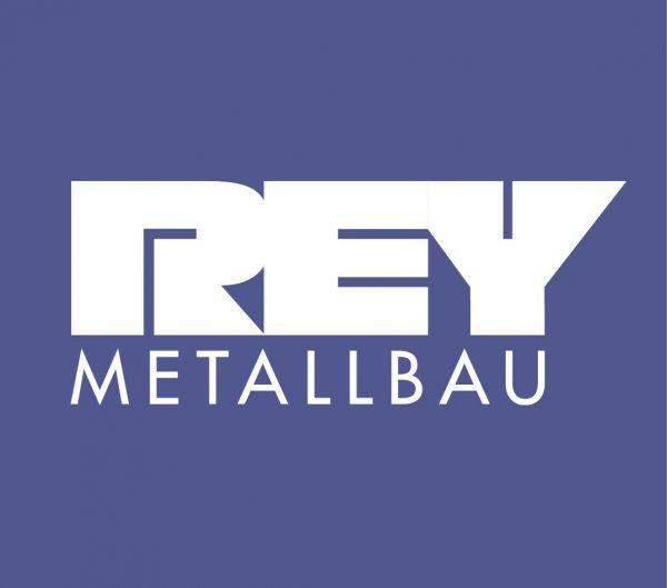 REY Metallbau AG