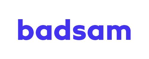 badsam – webdesign & grafik