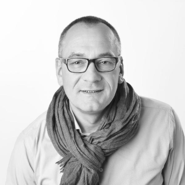 Edy Häller Haus- und Bädertechnik AG